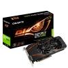 Gigabyte GeForce GTX 1060 G1 Gaming 3G. Graphics processor family: NVIDIA, Graphics processor: GeForce GTX 1060, Maximum resolut