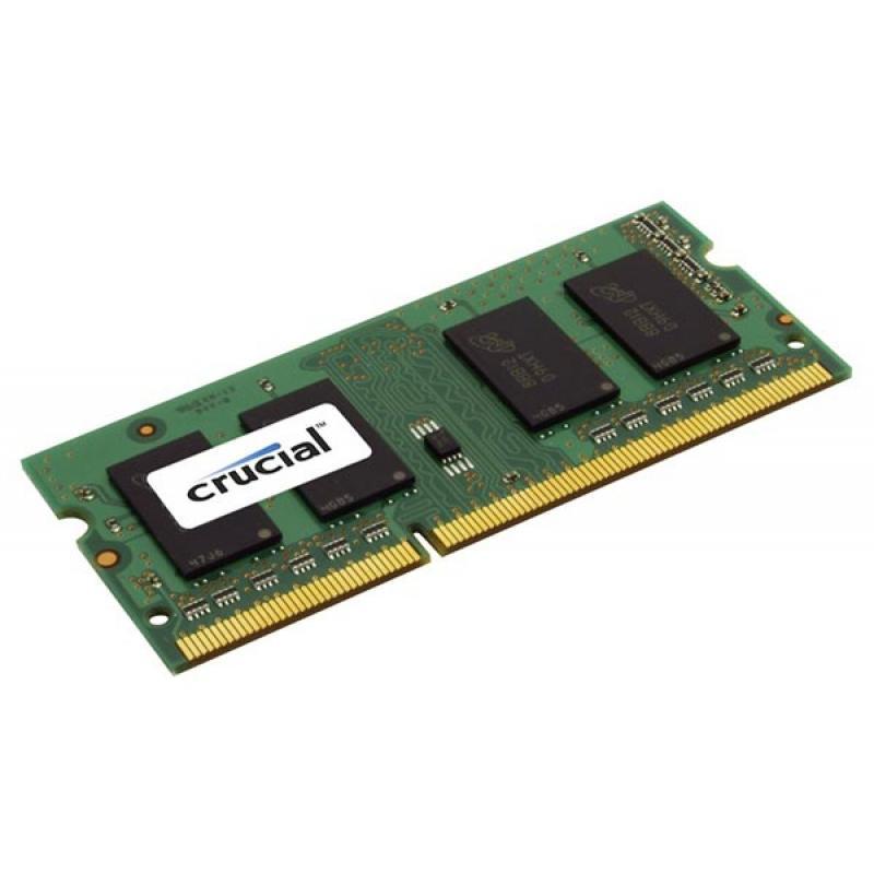 2gb Ddr3 1066 So Dimm Cl7 Módulo De Memoria 1066 Mhz
