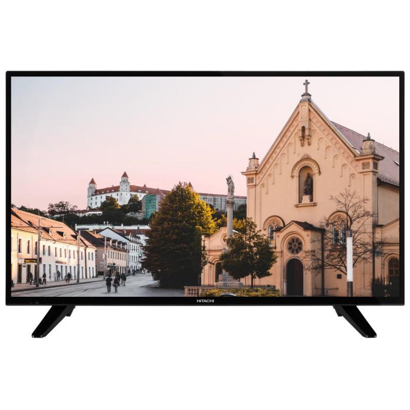 32HE1005 TV - Imagen 1