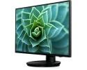 """V7 L238DPH-2ES 23.8"""" Full HD LED Mate Plana Negro pantalla para PC"""