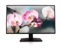 "V7 Monitor LED panorámico Full HD 1080 de 27"" ADS"