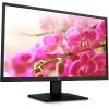 "Monitor LCD V7 L236VA-2E - 59,9 cm (23,6"") - LED - 16:9 - 5 ms - 1920 x 1080 - 16,7 Millones de colores - 250 cd/m² - 1"