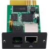 SNMP NETWORK CARD FOR V7 UPS ADD NETWORK TO V7 RACKMOUNT UPS - Imagen 1