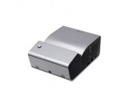 Videoproyector led lg ph450ug 450 ansi lumenes wxvga 100.000:1 hdmi usb bateria - Imagen 1