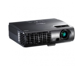 Proyector DLP Optoma X304M - 3D - 720p - HDTV - 4:3 - F/2,55 - 2,72 - SHP - 220 W - SECAM, PAL, NTSC - 4000 Hora(s) Normal Mode