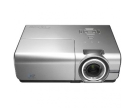 Proyector DLP Optoma X600 - 3D Ready - 720p - HDTV - 4:3 - F/2,6 - 2,81 - 310 W - PAL, SECAM, NTSC - 2500 Hora(s) Normal Mode -
