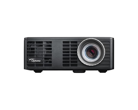 Proyector DLP Optoma ML750e - 3D Ready - 720i - HDTV - 16:10 - 2 - LED - 20000 Hora(s) Normal Mode - 1280 x 800 - WXGA - 15,000: