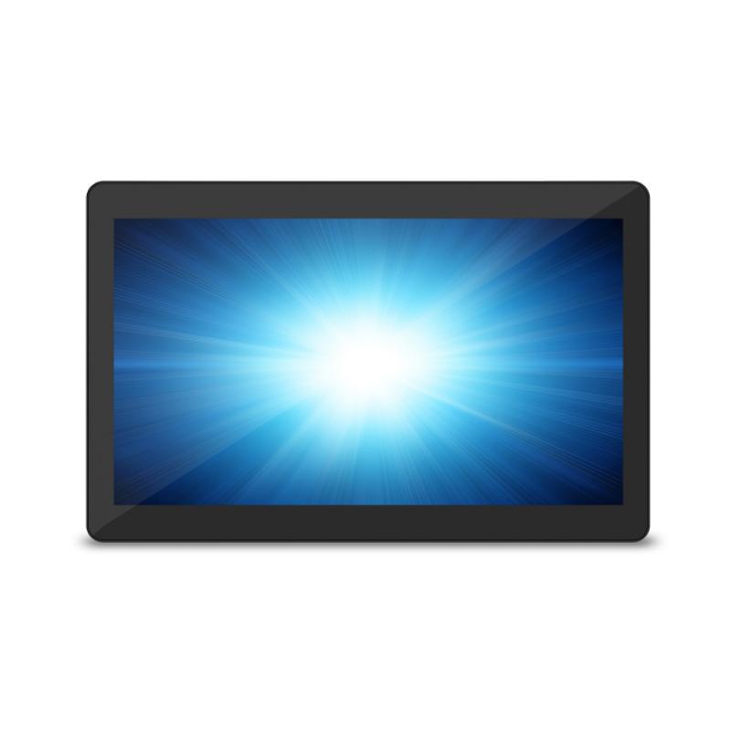 """I-Series E692244 pcs todo-en-uno 39,6 cm (15.6"""") 1920 x 1080 Pixeles Pantalla táctil 8ª generación de procesadores Intel® Core™"""