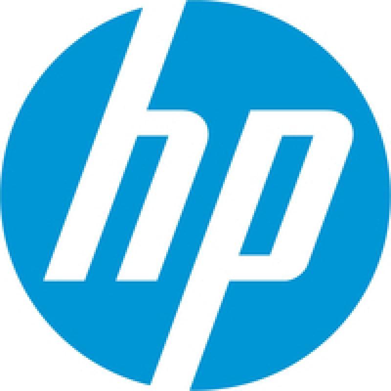 "HP 24-f0075ns 60,5 cm (23.8"") 1920 x 1080 Pixeles 9na generación de procesadores Intel® Core™ i5 8 GB DDR4-SDRAM 512 GB SSD Blan"