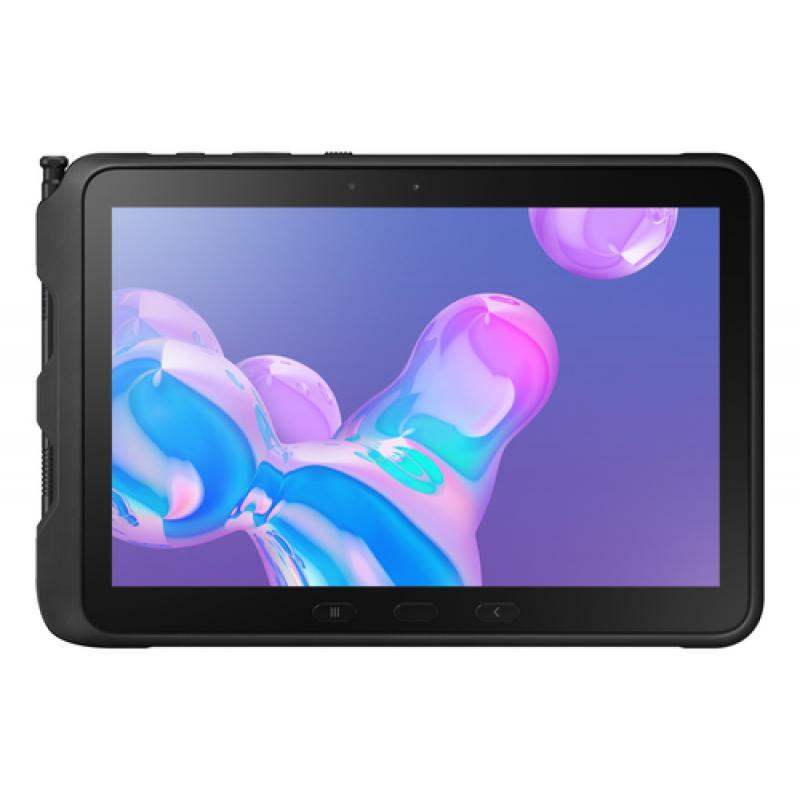Samsung Galaxy Tab Active Pro SM-T540N 64 GB Negro - Imagen 1