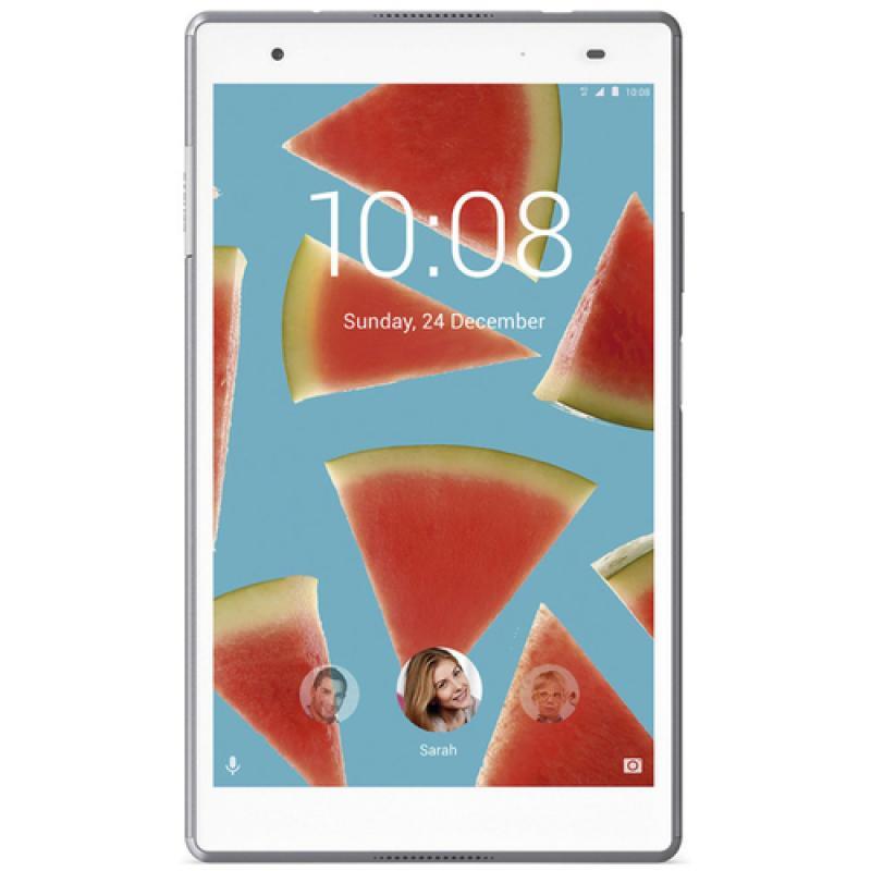 Lenovo TAB 4 8 16 GB Blanco - Imagen 1