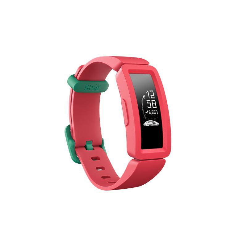 Ace 2 Pulsera de actividad Verde, Rojo OLED - Imagen 1