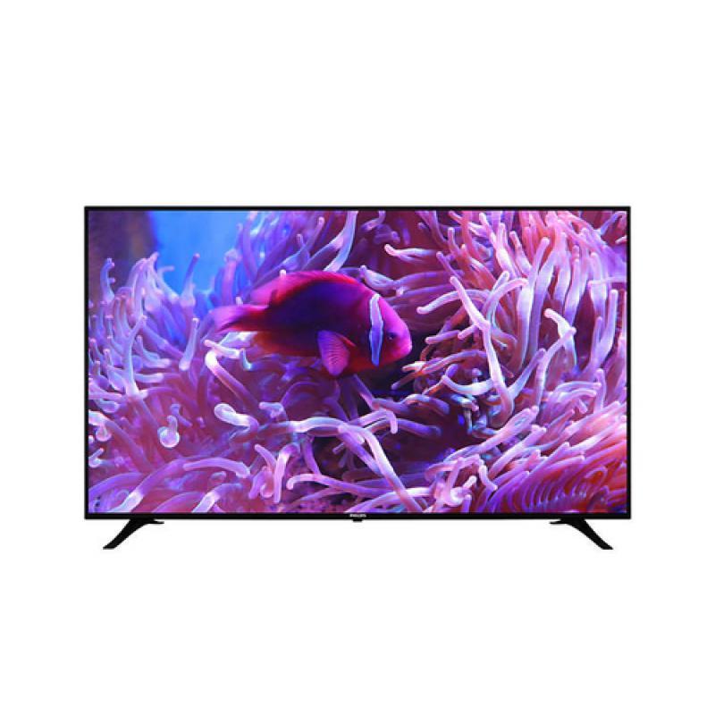 """Philips 75HFL2899S/12 televisión para el sector hotelero 190,5 cm (75"""") 4K Ultra HD 320 cd / m² Negro 16 W A+ - Imagen 1"""