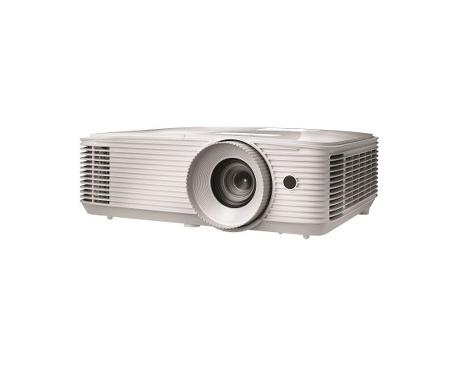 EH334 DLP FULL HD 3600LM 20000:1 HDMI MHL GR - Imagen 1