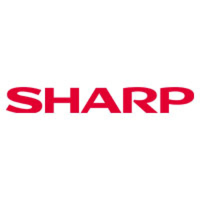 Sharp HT-SBW800 altavoz soundbar - Imagen 1
