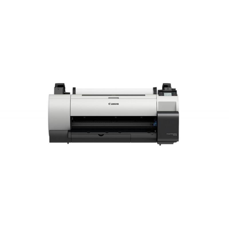 Canon imagePROGRAF TA-20 impresora de gran formato Color 2400 x 1200 DPI Inyección de tinta A1 (594 x 841 mm) Ethernet Wifi - Im