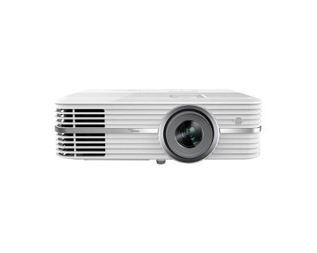 UHD300X 3840X2160 2200LM 250000:1 HDMI VGA GR - Imagen 1