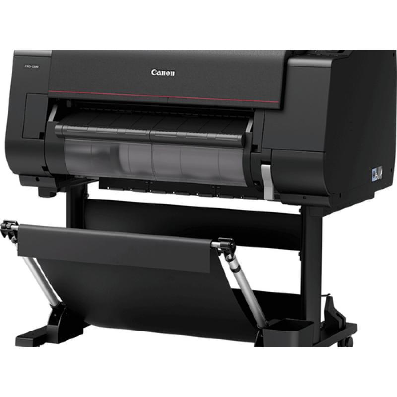 Canon imagePROGRAF PRO-2100 impresora de gran formato Color 2400 x 1200 DPI Inyección de tinta Ethernet - Imagen 1