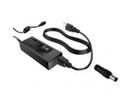 Adaptador CA BTI - 90 W Potencia de salida - 230 V AC Input Voltage - 19 V DC Voltaje de salida - 4,74 A Corriente de salida - I