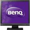 "Monitor LCD BenQ BL702A - 43,2 cm (17"") - LED - 5:4 - 5 ms - 1280 x 1024 - 16,7 Millones de colores - 250 cd/m² - 1,000"