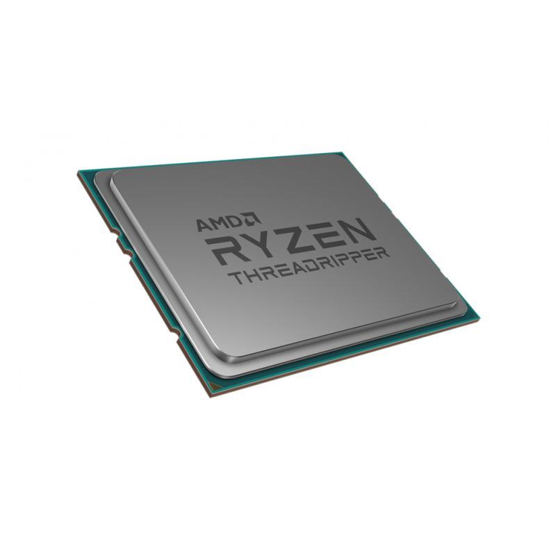 Ryzen Threadripper 3970X procesador 3,7 GHz 128 MB L3 - Imagen 1