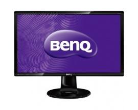 """Monitor LCD BenQ GL2760H - 68,6 cm (27"""") - LED - 16:9 - 2 ms - Inclinación de la pantalla ajustable - 1920 x 1080 - 16,7 Mil"""