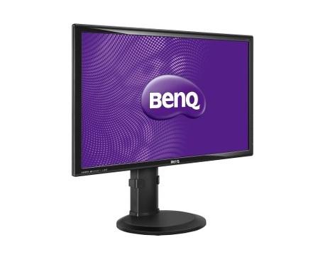 """Monitor LCD BenQ GW2765HT - 68,6 cm (27"""") - LED - 16:9 - 4 ms - Inclinación de la pantalla ajustable - 2560 x 1440 - 1.07 Mi"""