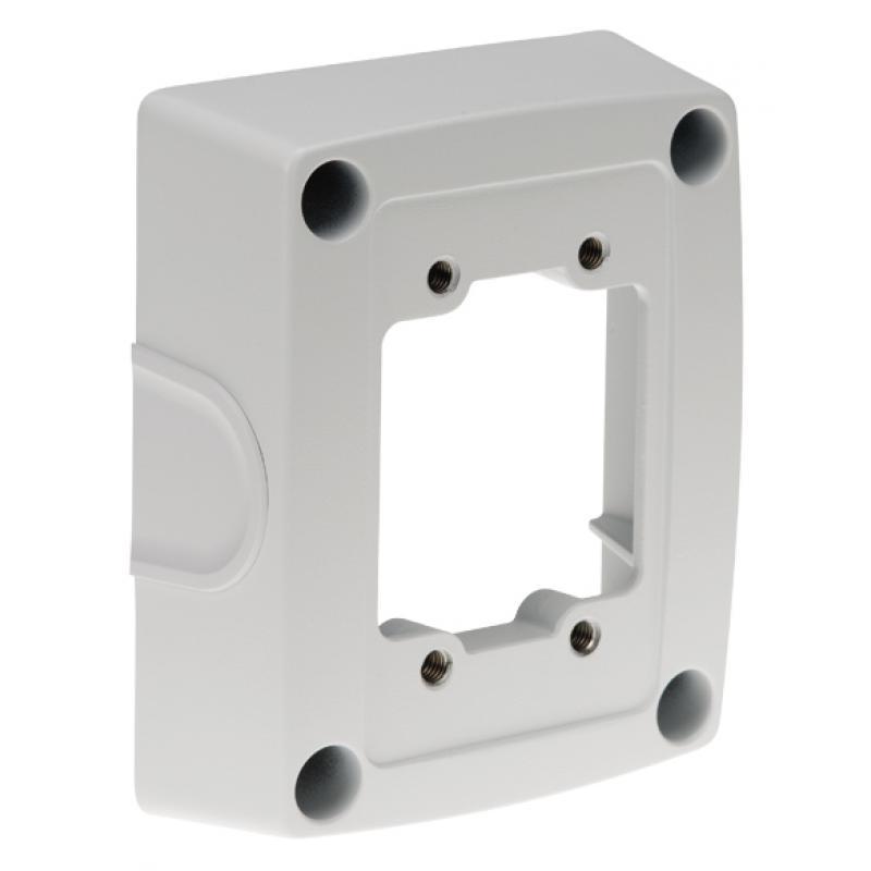 5505-141 cámaras de seguridad y montaje para vivienda Monte - Imagen 1