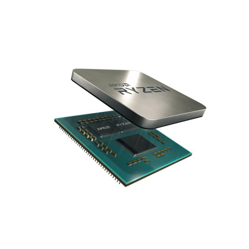 Ryzen 9 3950X procesador 3,5 GHz 64 MB L3 - Imagen 1