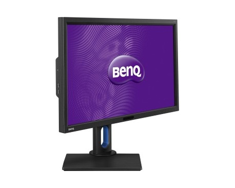 "Monitor LCD BenQ BL2711U - 68,6 cm (27"") - LED - 16:9 - 4 ms - 3840 x 2160 - 1.07 Miles de Millones de Colores - 300 cd/m&#1"