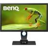 """Monitor LCD BenQ SW2700PT - 68,6 cm (27"""") - LED - 16:9 - 5 ms - 2560 x 1440 - 1.07 Miles de Millones de Colores - 350 cd/m&#"""