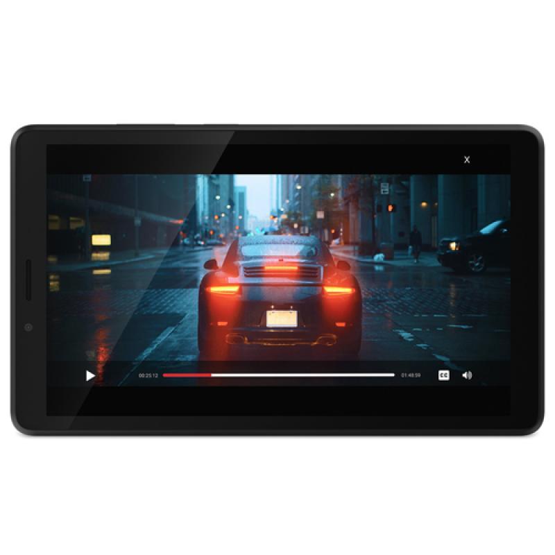 Lenovo Tab M7 16 GB Negro - Imagen 1