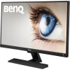 "Monitor LCD BenQ EW2775ZH - 68,6 cm (27"") - LED - 16:9 - 4 ms - 1920 x 1080 - 16,7 Millones de colores - 300 cd/m² - 20"