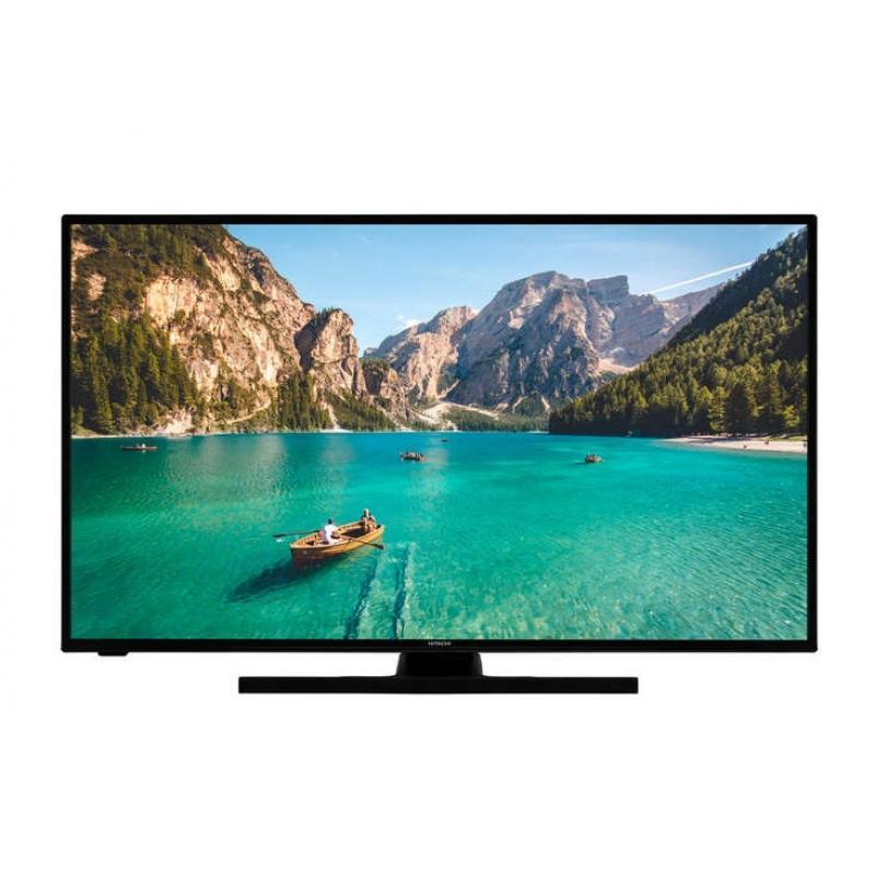 """32HE2100 TV 81,3 cm (32"""") HD Smart TV Wifi Negro - Imagen 1"""
