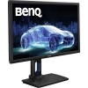"Monitor LCD BenQ PD2700Q - 68,6 cm (27"") - LED - 16:9 - 12 ms - 2560 x 1440 - 1.07 Miles de Millones de Colores - 350 cd/m&#"
