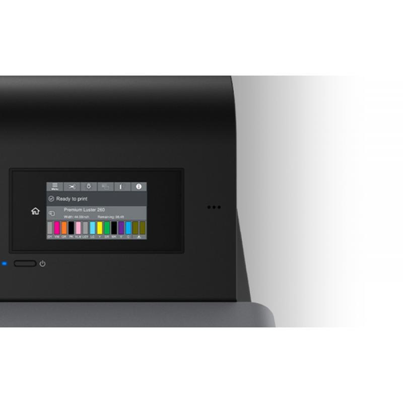 Epson SureColor SC-P9500 - Imagen 1
