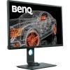 "Monitor LCD BenQ PD3200Q - 81,3 cm (32"") - LED - 16:9 - 4 ms - 2560 x 1440 - 1.07 Miles de Millones de Colores - 300 cd/m&#1"