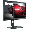 "Monitor LCD BenQ PD3200U - 81,3 cm (32"") - LED - 16:9 - 4 ms - 3840 x 2160 - 1.07 Miles de Millones de Colores - 350 cd/m&#1"