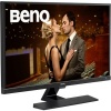 "Monitor LCD BenQ EW3270ZL - 81,3 cm (32"") - LED - 16:9 - 4 ms - 2560 x 1440 - 1.07 Miles de Millones de Colores - 300 cd/m&#"