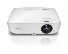 Proyector DLP BenQ TW533 - HDTV - Frontal, De Techo - 203 W - 1280 x 800 - WXGA - HDMI - USB - 260 W