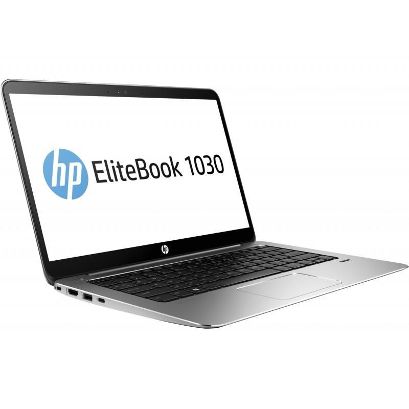HP Folio 1030 G1 - Imagen 1