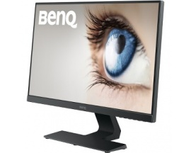"Monitor LCD BenQ GL2580H - 62,2 cm (24,5"") - LED - 16:9 - 2 ms - 1920 x 1080 - 16,7 Millones de colores - 250 cd/m² - 1"