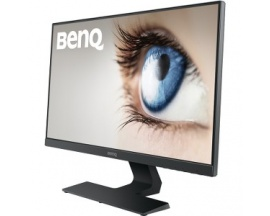 "Monitor LCD BenQ GL2580HM - 62,2 cm (24,5"") - LED - 16:9 - 2 ms - 1920 x 1080 - 16,7 Millones de colores - 250 cd/m² -"
