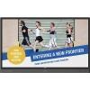 """Monitor de pantalla táctil LCD BenQ Interactive RP704K - 177,8 cm (70"""") - 16:9 - 8 ms - Infrarrojos - Pantalla Multi-táctil"""