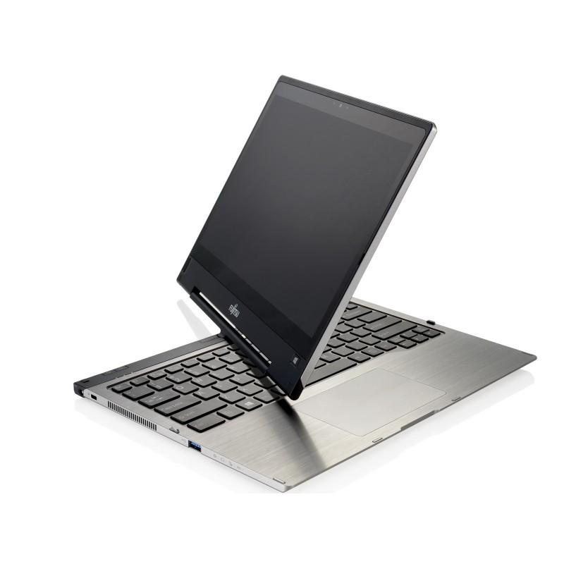 Fujitsu Lifebook T904 Convertible - Imagen 1
