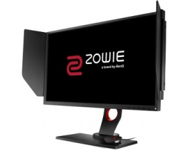 ZOWIE XL2536 24.5IN LED FHD MNTR