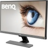 "Monitor LCD BenQ EW277HDR - 68,6 cm (27"") - LED - 16:9 - 4 ms - 1920 x 1080 - 16,7 Millones de colores - 300 cd/m² - 3,"