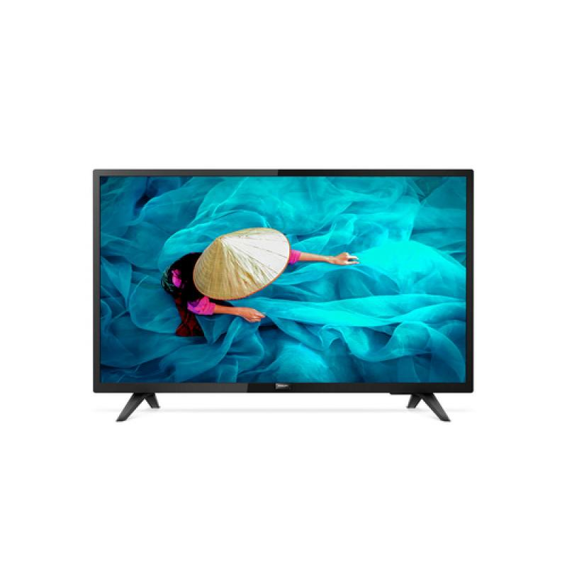 "Philips 50HFL5014/12 TV 127 cm (50"") Full HD Smart TV Wifi Negro - Imagen 1"