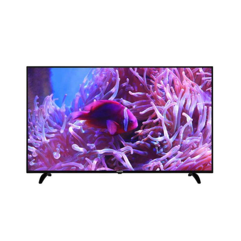 """Philips Studio 65HFL2899S/12 televisión para el sector hotelero 165,1 cm (65"""") 4K Ultra HD 350 cd / m² Negro 16 W A++ - Imagen 1"""