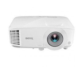 MH550 DLP FULL HD 3600 ANSI 20000:1 IN